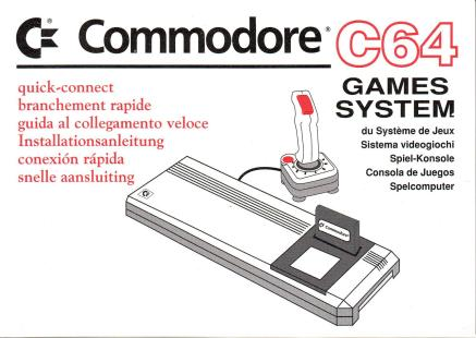 Commodore_64_GS_Manual_00+$28Large$29