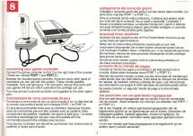 Commodore_64_GS_Manual_07+$28Large$29