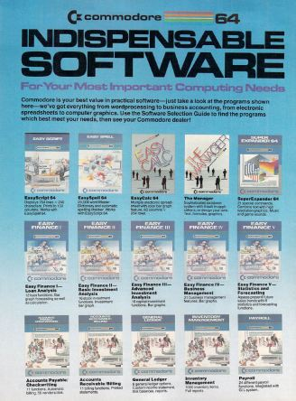 Commodore_64_Indispensable_Software_1
