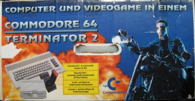 Commodore_64_Terminator_2_Retroport1+$28Large$29