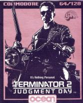Commodore_64_Terminator_2_Retroport13+$28Large$29