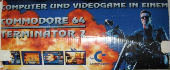 Commodore_64_Terminator_2_Retroport3+$28Large$29