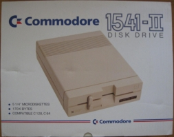 Commodore_64_Terminator_2_Retroport8+$28Large$29