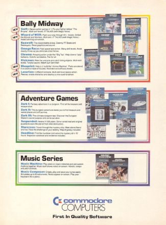 Commodore_64_The_best_games_in_town_2