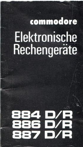 Commodore_886D_Anleitung_Medium
