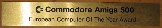 Commodore_Amiga_European_Computer_01+$28Large$29