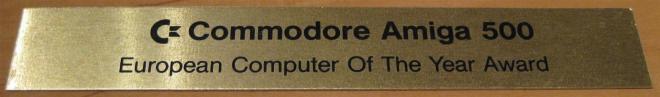Commodore_Amiga_European_Computer_02+$28Large$29