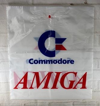 Commodore_Amiga_Tragetasche_Retroport