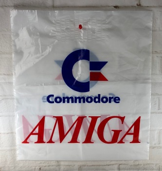 Commodore_Amiga_Tragetasche_Retroport