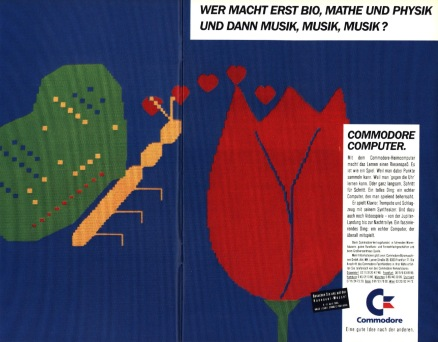 Commodore_Bio_Mathe_1984