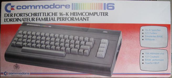 Commodore_C16_Retroport_01-1+$28Gro$C3$9F$29