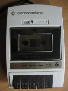 Commodore_C2N_Retroport01+$28Large$29