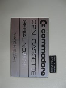 Commodore_C2N_Retroport02+$28Large$29