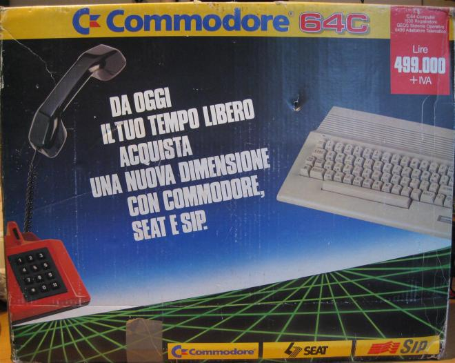 Commodore_C64C_Seat_ESip_Retroport_01+$28Large$29