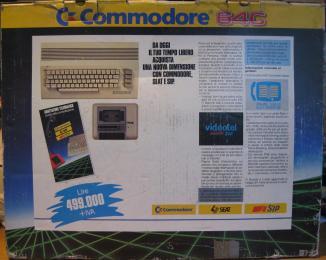 Commodore_C64C_Seat_ESip_Retroport_02+$28Large$29