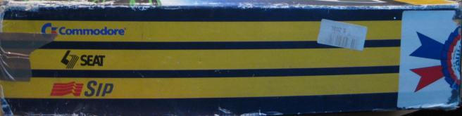 Commodore_C64C_Seat_ESip_Retroport_03+$28Large$29