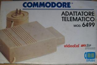 Commodore_C64C_Seat_ESip_Retroport_06+$28Large$29