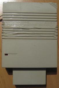 Commodore_C64C_Seat_ESip_Retroport_07+$28Large$29