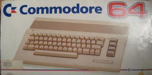 Commodore_C64C_Seat_ESip_Retroport_09+$28Large$29