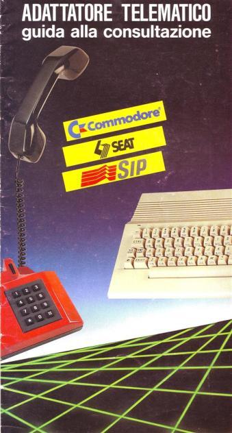 Commodore_C64C_Seat_ESip_Retroport_16+$28Large$29