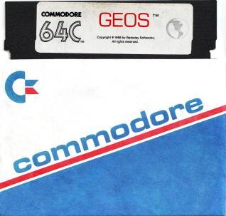 Commodore_C64C_Seat_ESip_Retroport_21+$28Large$29