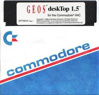 Commodore_C64C_Seat_ESip_Retroport_22+$28Large$29
