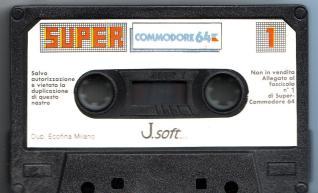 Commodore_C64C_Seat_ESip_Retroport_23+$28Large$29