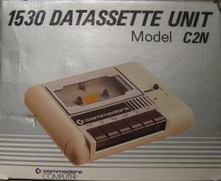 Commodore_C64C_Seat_ESip_Retroport_24+$28Large$29