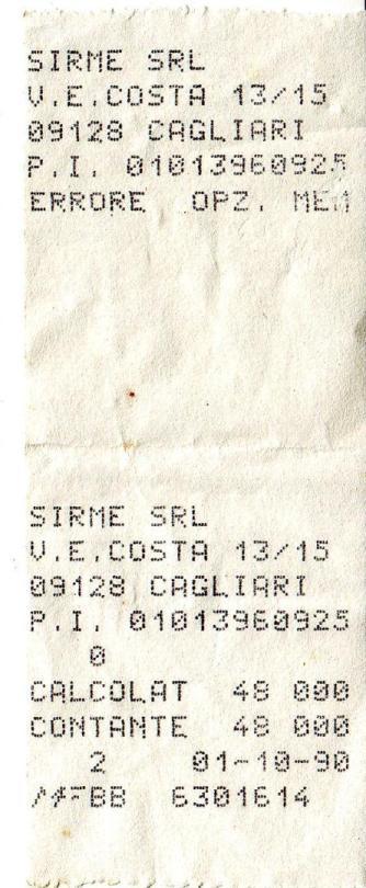 Commodore_C64C_Seat_ESip_Retroport_30+$28Large$29