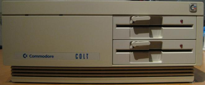 Commodore_Colt_Retroport_04+$28Large$29