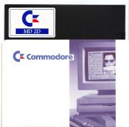Commodore_Disk_Retroport_01+$28Large$29
