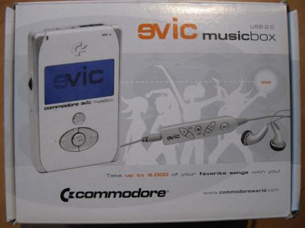 Commodore_eVIC_20_Retroport_1+$28Large$29