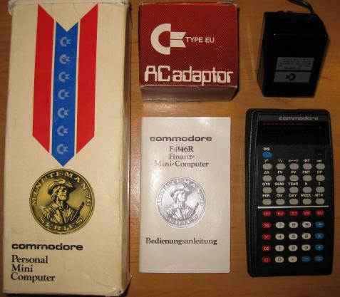 Commodore_F4146R_Medium
