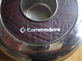 Commodore_Flachmann_Retroport_3+$28Large$29