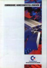 Commodore_Flyer_1987_1