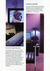 Commodore_Flyer_1987_14