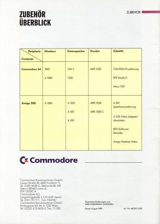 Commodore_Flyer_1987_16