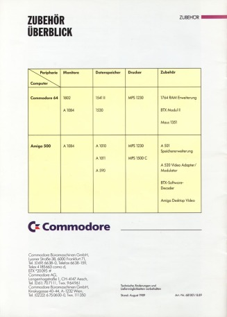 Commodore_Flyer_1987_16