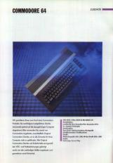 Commodore_Flyer_1987_2