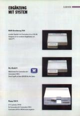 Commodore_Flyer_1987_3