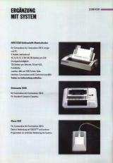 Commodore_Flyer_1987_4