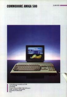 Commodore_Flyer_1987_6