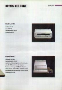 Commodore_Flyer_1987_7