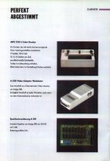 Commodore_Flyer_1987_8