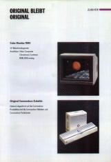 Commodore_Flyer_1987_9