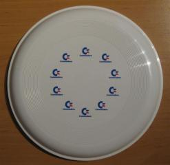 Commodore_Frisbee+$28Large$29