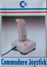 Commodore_Joystick2