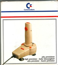 Commodore_Joystick_CBM_1399_Retroport_03