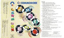 Commodore_Jukebox_1_Retroport+$28Large$29