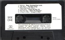 Commodore_Jukebox_2_Retroport+$28Large$29